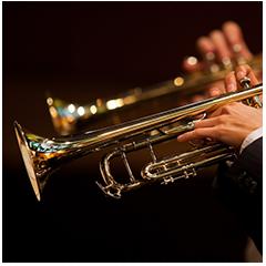 CircleImage_Trumpet_Homepage