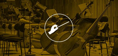ConductorImage_website_icon