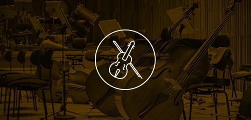 RehearsalImage_website